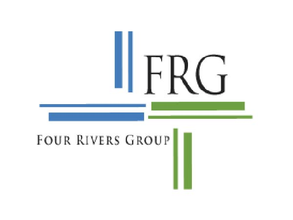 Four Rivers Group